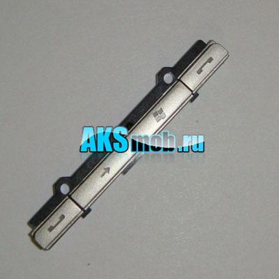 Клавиатура (Кнопки) HTC T535x Touch Diamond 2