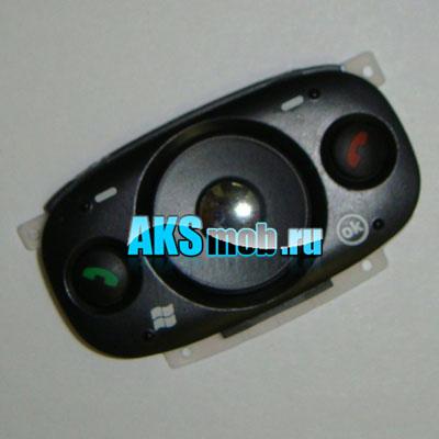 Клавиатура (Кнопки) Qtek S200