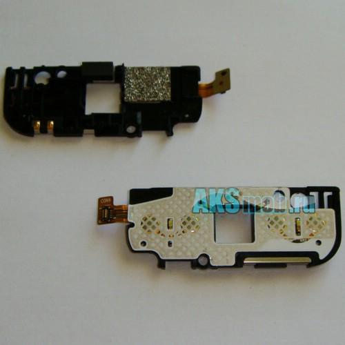 Плата кнопок клавиатуры (Keypad Board) HTC Dream G1 Оригинал