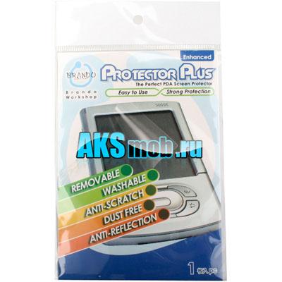 Защитная пленка для экрана (дисплея) HP 6320
