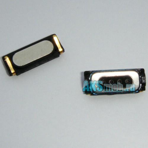 Динамик (Speaker) для HTC p3400 Gene