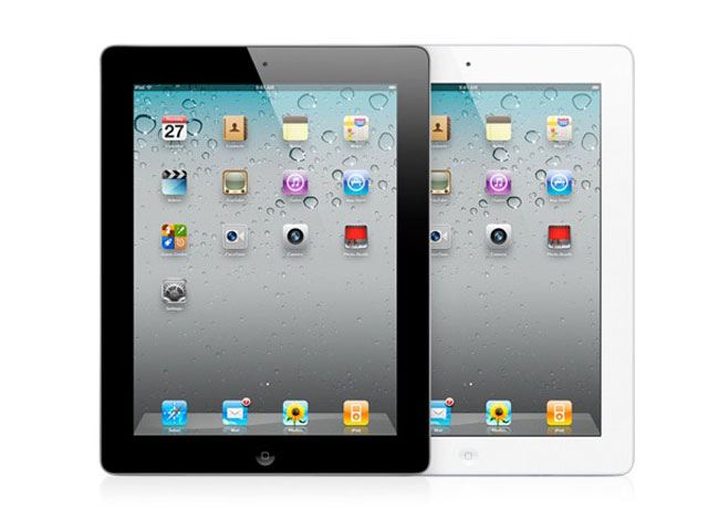 Для Apple iPad 4 (A1458, A1459, A1460)