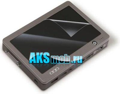 Защитная пленка для экрана (дисплея) GPS 4,3 дюйма