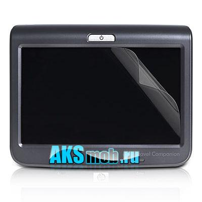 Защитная пленка для экрана (дисплея) GPS 5 дюймов