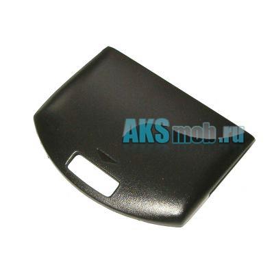 Крышка аккумулятора для PSP 1000 Fat