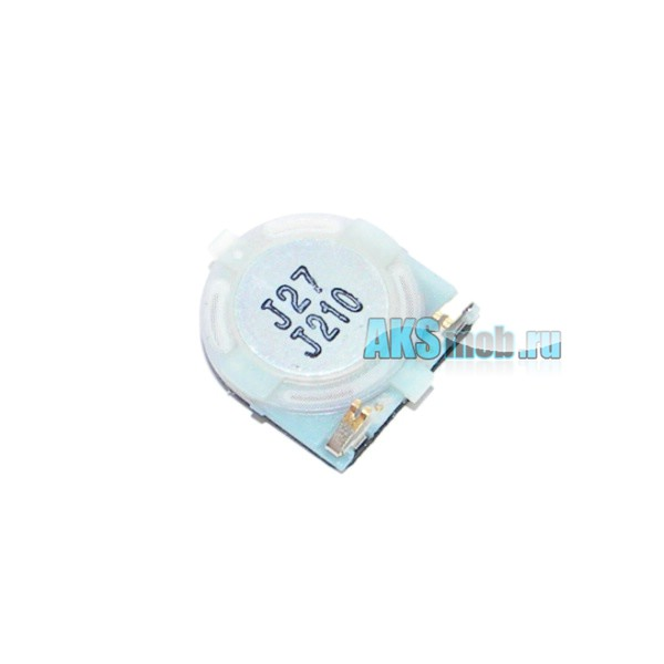 Динамик для PSP Street E1000/ E1004/ E1008 - Оригинал