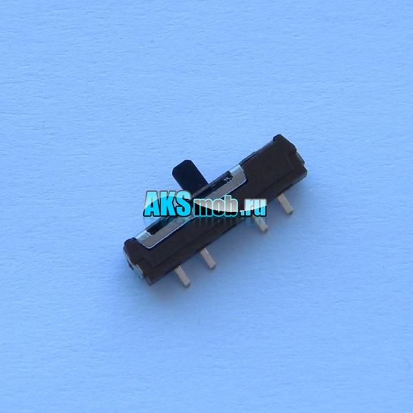 Кнопка включения для Sony PSP Street E1000/ E1004/ E1008