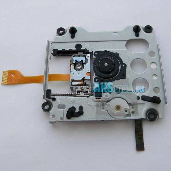 UMD привод дисков для PSP Street E1000/ E1004/ E1008 - Оригинал