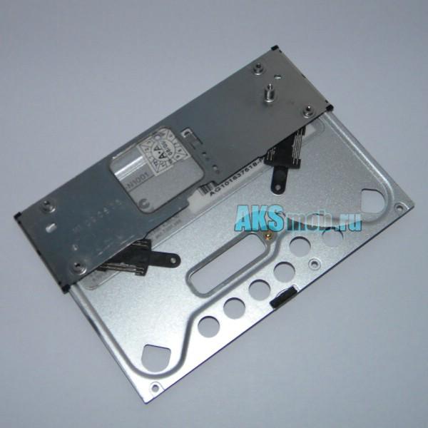 Механизм слайдера для Sony PSP Go - Оригинал
