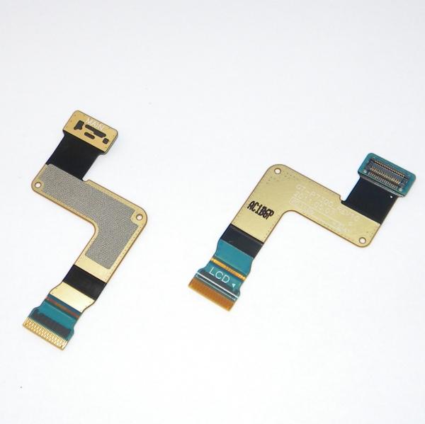Шлейф основной на LCD для Samsung Galaxy Tab 8.9 GT-P7300 / GT-P7310 / GT-P7320 - Оригинал