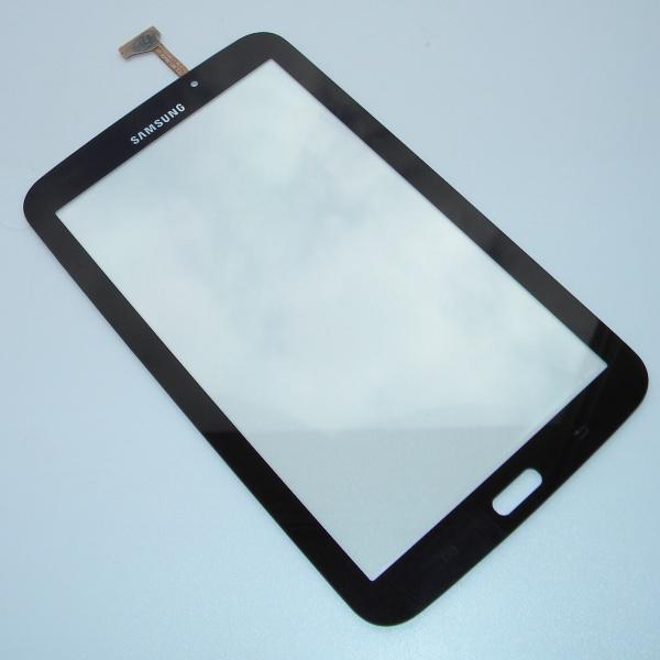 Тачскрин (сенсорная панель) для Samsung Galaxy Tab 3 7.0 SM-T210 - touch screen - коричневый