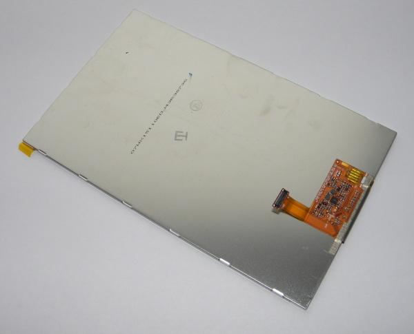 Дисплей для Samsung Galaxy Tab 4 7.0 SM-T230 / T231 / T235 - LCD экран