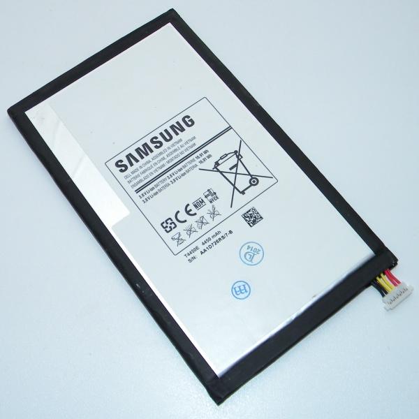 Аккумулятор (АКБ) для Samsung Galaxy Tab 3 8.0 SM-T310 / SM-T311 / SM-T315 - Battery T4450E - Оригинал