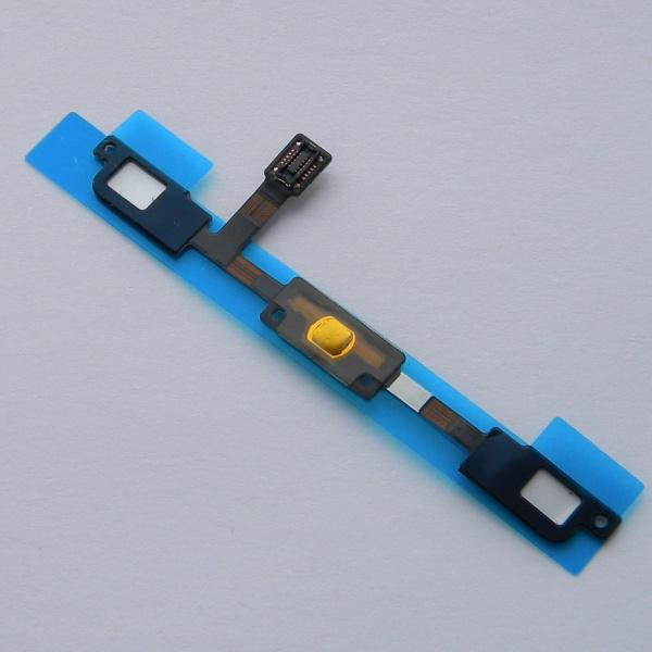 Шлейф на главную и сенсорные кнопки для Samsung Galaxy Tab Pro 8.4 SM-T320/SM-T321/SM-T325