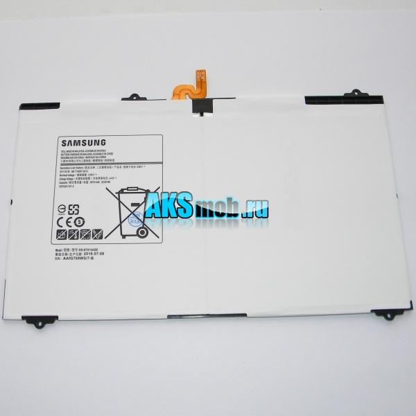 Аккумулятор (АКБ) для Samsung Galaxy Tab S2 SM-T810 / SM-T815 - Battery - Оригинал