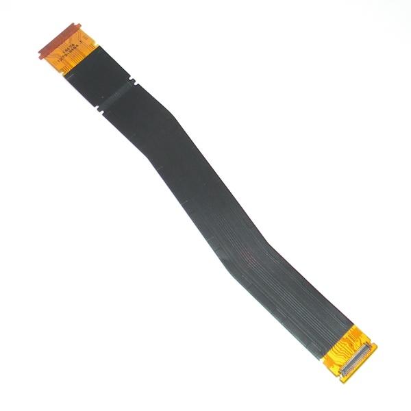 Шлейф межплатный на LCD дисплей для Sony Xperia Z2 Tablet (SGP511 / SGP512 / SGP521 / SGP551) - оригинал