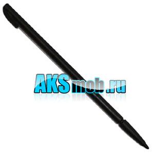 Стилус для Acer n310