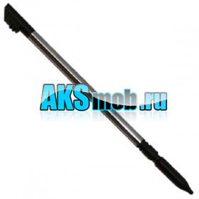 Стилус для Asus A636