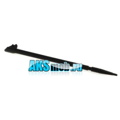 Стилус для Asus P526