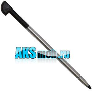 Стилус для Asus P735