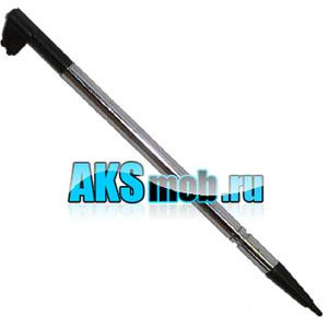 Стилус для Asus P750