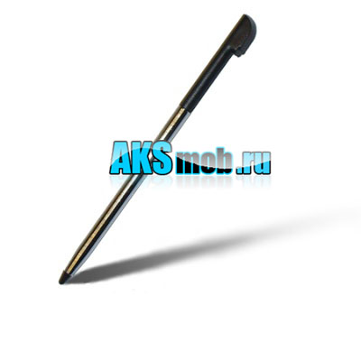 Стилус для HTC T7272 Touch Pro