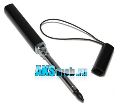 Стилус для LG KU 990 / KE 990