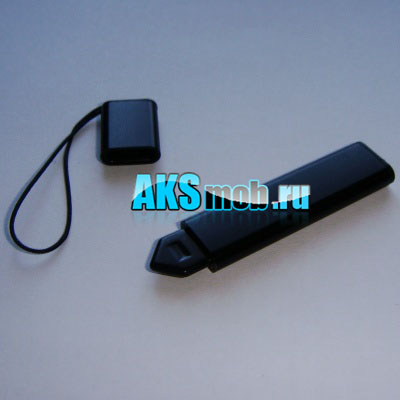 Стилус для Nokia N97