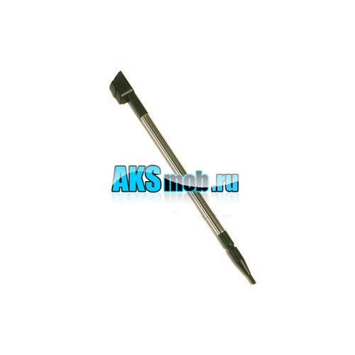 Стилус для Asus P565