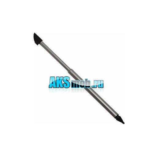 Стилус для Asus A686