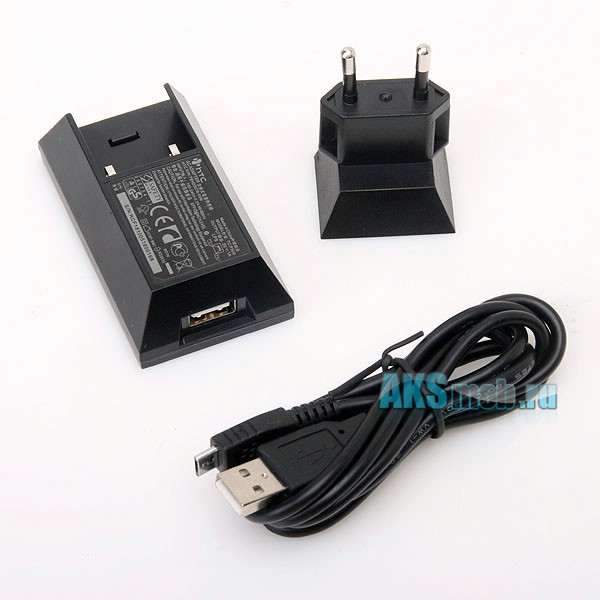 Сетевое зарядное устройство MicroUSB Оригинал