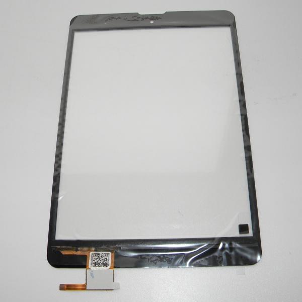 Тачскрин (сенсорная панель - стекло) для 3Q Qoo! Q-pad MT7801C - touch screen