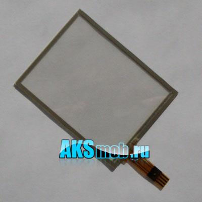 Тачскрин (Сенсорное стекло) для Navman iCn 330