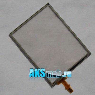 Тачскрин (Сенсорное стекло) для Garmin SP c340 тип1