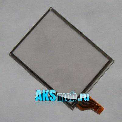 Тачскрин (Сенсорное стекло) для Garmin SP c310 тип2