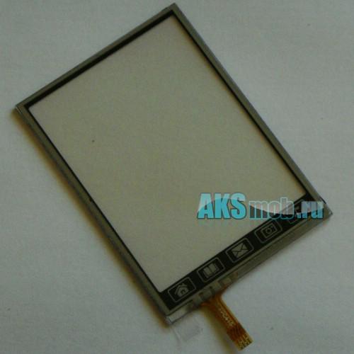 Тачскрин (Сенсорное стекло) тип13 для китайского телефона 43*59мм