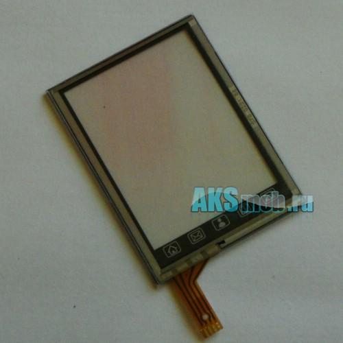 Тачскрин (Сенсорное стекло) тип14 для китайского телефона 38*51мм