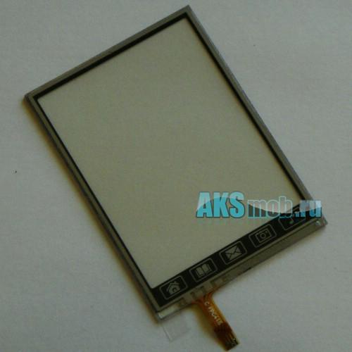 Тачскрин (Сенсорное стекло) тип17 для китайского телефона 43*59мм (A170-5942BA6-SMJ)