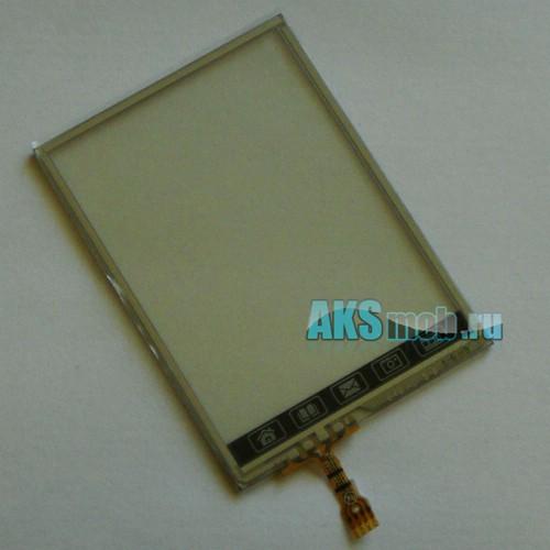 Тачскрин (Сенсорное стекло) тип22 для китайского телефона 42*59мм (648 A0 5-7)