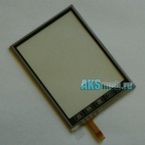 Тачскрин (Сенсорное стекло) тип23 для китайского телефона 43*59мм (A170-5942BA5-SMJ)