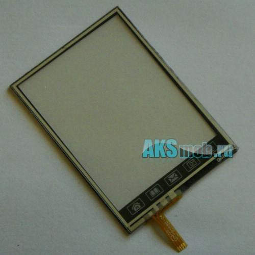Тачскрин (Сенсорное стекло) тип5 для китайского телефона 43*59мм