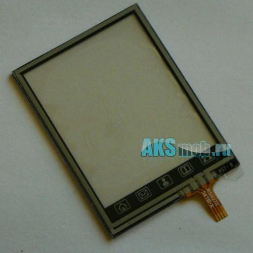 Тачскрин (Сенсорное стекло) тип9 для китайского телефона 41*56мм