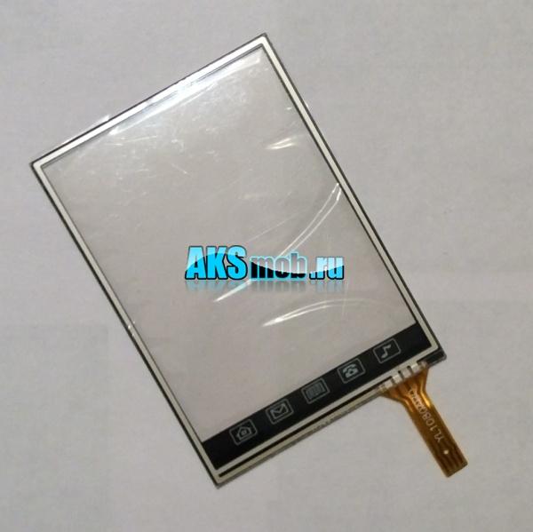 Тачскрин предназначен для ремонта китайского Airphone, I8, F8, P5 4G, P128, P168 3G, P5000, G2000