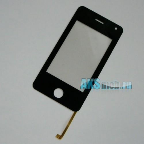 Тачскрин (Сенсорное стекло) для iPhone V800 Китай