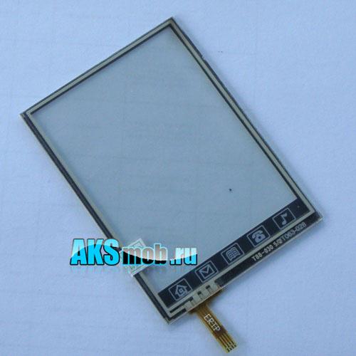 Тачскрин (Сенсорное стекло) TV C2000