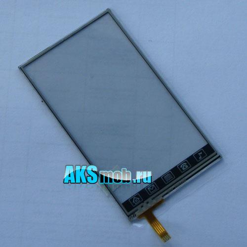 Тачскрин (Сенсорное стекло) TV C3000
