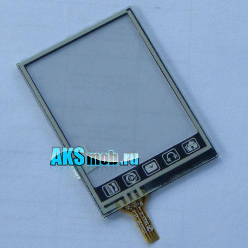Тачскрин (Сенсорное стекло) TV C5000