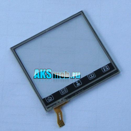 Тачскрин (Сенсорное стекло) TV C7000