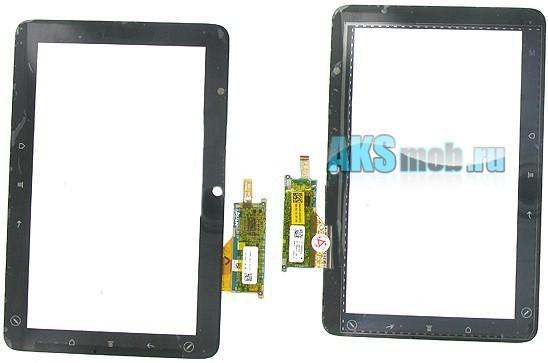 Тачскрин для HTC P510e Flyer - сенсорная панель