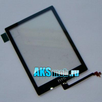 Тачскрин (Сенсорное стекло) HTC A3288 Tattoo Оригинал